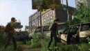 The Last Of Us - 35