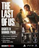 The Last Of Us - 31