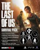 The Last Of Us - 32