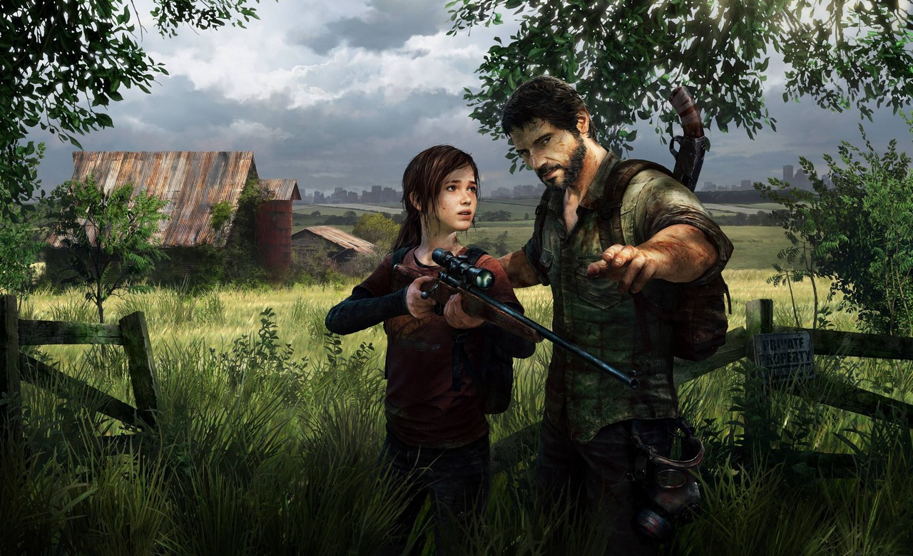 Image68 de The Last Of Us