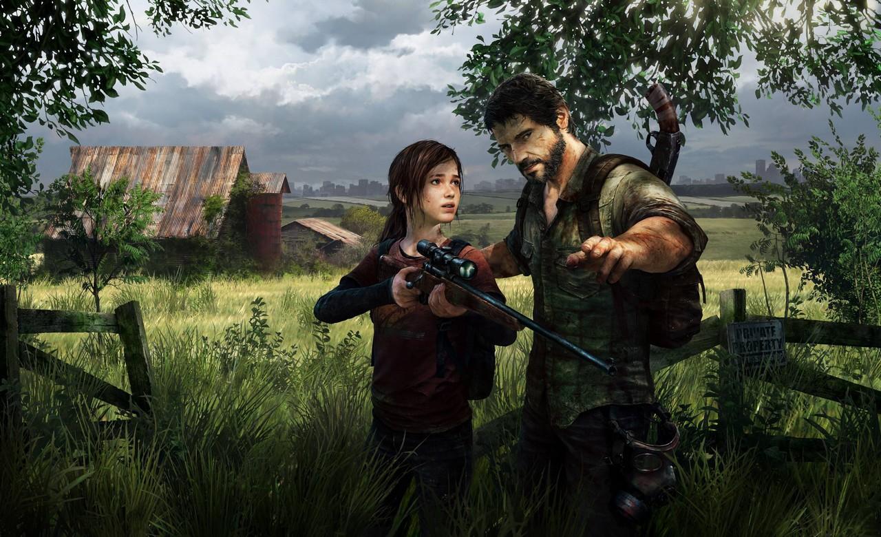 Image68 de The Last Of Us