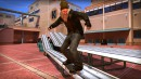 Tony Hawk's Pro Skater HD - 49