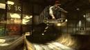 Tony Hawk's Pro Skater HD - 34
