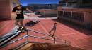 Tony Hawk's Pro Skater HD - 43