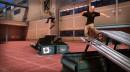 Tony Hawk's Pro Skater HD - 44