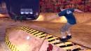 Tony Hawk's Pro Skater HD - 35