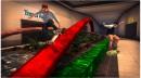 Tony Hawk's Pro Skater HD - 30