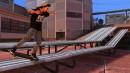 Tony Hawk's Pro Skater HD - 46