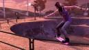Tony Hawk's Pro Skater HD - 37