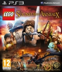 LEGO Le Seigneur des Anneaux