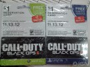 Call of Duty : Black Ops 2 - 2