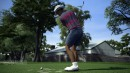 Tiger Woods PGA Tour 13 - 43