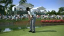 Tiger Woods PGA Tour 13 - 46