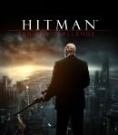 3 images de Hitman Sniper Challenge