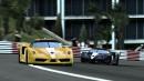 Test Drive: Ferrari Racing Legends - 11