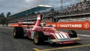 Test Drive: Ferrari Racing Legends - 5