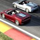 Test Drive: Ferrari Racing Legends - 9