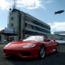 Test Drive: Ferrari Racing Legends - 10
