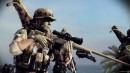 Medal of Honor : Warfighter - 9