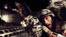Medal of Honor : Warfighter - 7