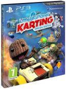 LittleBigPlanet Karting - 18