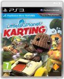 LittleBigPlanet Karting - 17