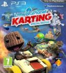 LittleBigPlanet Karting - 7