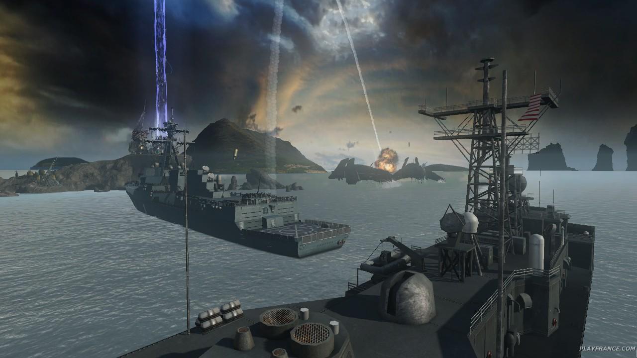 Image2 de Battleship