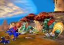 Skylanders : Giants - 1