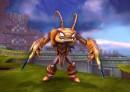 Skylanders : Giants - 11