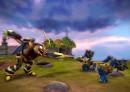 Skylanders : Giants - 12
