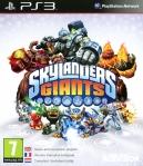 Skylanders : Giants