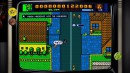 Retro City Rampage - 2