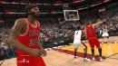 NBA Live 13 - 4