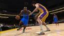 NBA Live 13 - 1