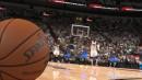 6 images de NBA Live 13