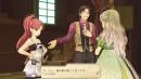 Atelier Ayesha : The Alchemist of Twilight Land - 52