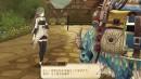 Atelier Ayesha : The Alchemist of Twilight Land - 42