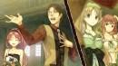 Atelier Ayesha : The Alchemist of Twilight Land - 53
