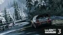 WRC 3 - 20