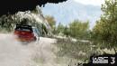 WRC 3 - 14