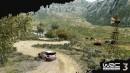 WRC 3 - 11