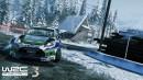 WRC 3 - 6