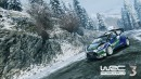 WRC 3 - 19