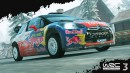 WRC 3 - 24