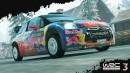 WRC 3 - 24