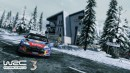 WRC 3 - 9