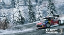 WRC 3 - 23