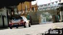 WRC 3 - 10