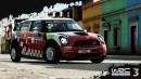 WRC 3 - 13